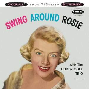 Swing Around Rosie Product Image