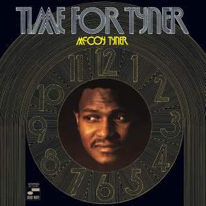 Time For Tyner