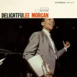 Delightfulee