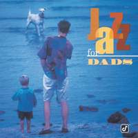 Jazz For Dads
