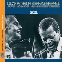 Skol (Original Jazz Classics Remasters)