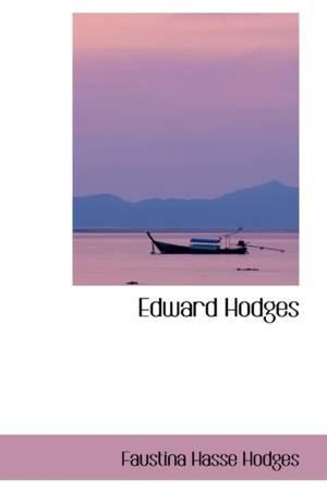 Edward Hodges