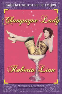 Champagne Lady