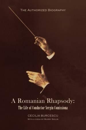 A Romanian Rhapsody