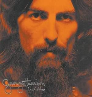 George Harrison : Soul Man: Volume 1