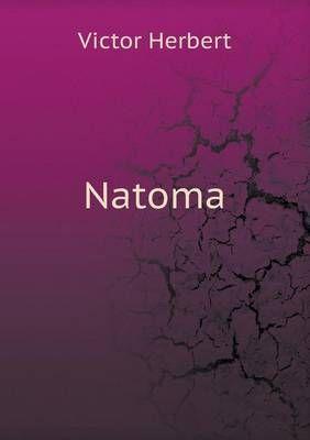 Natoma