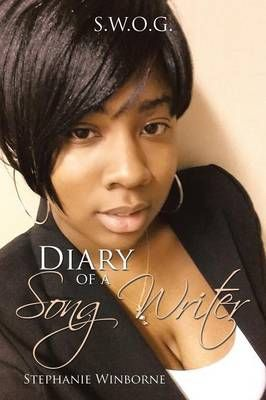 Diary of a Song Writer