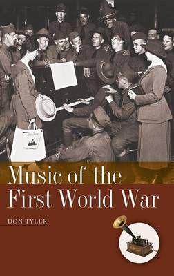 Music of the First World War