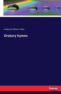 Oratory hymns