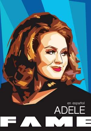 Fame: Adele - en Espanol
