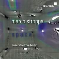 Stroppa: Space