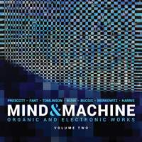 Mind & Machine, Vol. 2