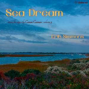 Cooman: Sea Dream