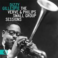 The Verve & Philips Small Group Sessions