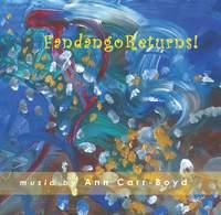 Fandango Returns!