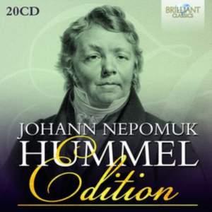 Hummel Edition