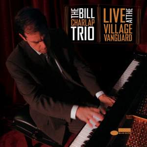 Live At The Village Vanguard Product Image