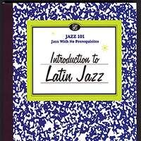 Introduction To Latin Jazz