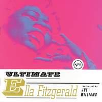 Ultimate Ella Fitzgerald