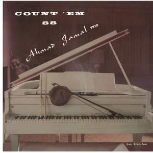 Count 'Em 88 Product Image