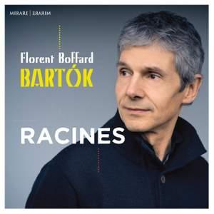 Bartók: Racines Product Image