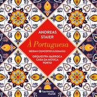 À Portuguesa