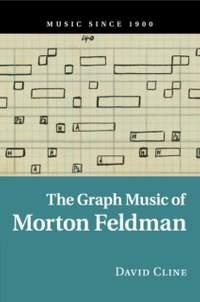 The Graph Music of Morton Feldman