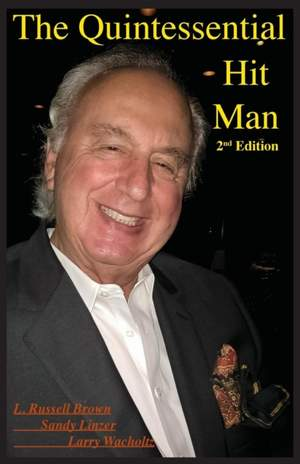 The Quintessential Hit Man (Second Edition)