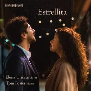 Estrellita