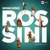 Rossini Edition
