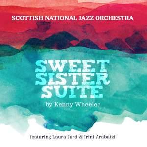 Sweet Sister Suite