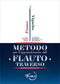 Franco Vigorito: Metodo Per L'Apprendimento