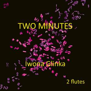 Two Minutes Product Image
