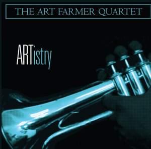 ARTistry