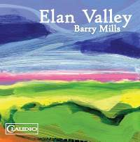 Barry Mills: Elan Valley