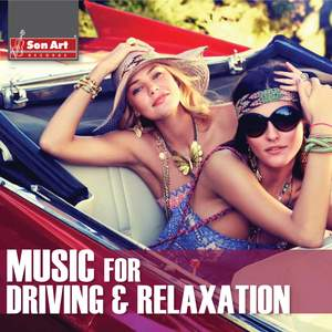 Music for Driving & Relaxation