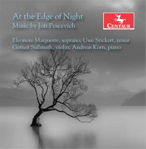 At the Edge of Night Product Image