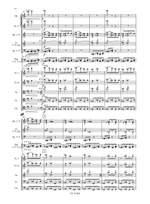 Janácek Leoš: Sinfonietta Product Image