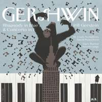 The Gershwin Moment