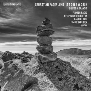 Fagerlund: Stonework