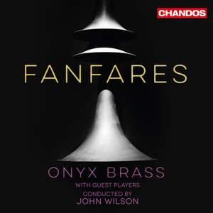 Fanfares