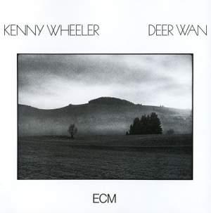 Deer Wan - Vinyl Edition