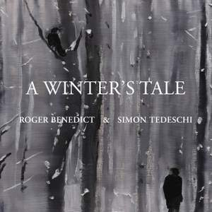 A Winter's Tale Product Image