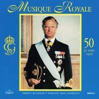 Musique Royal