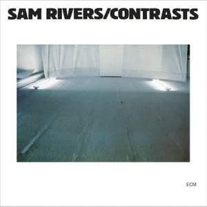 Contrasts - Vinyl Edition