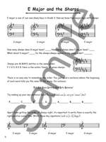 How To Blitz! ABRSM Theory Grade 3 (2018 Revised) Product Image