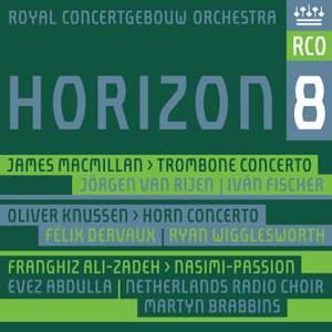 Horizon 8 Product Image
