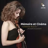 Memoire et Cinema