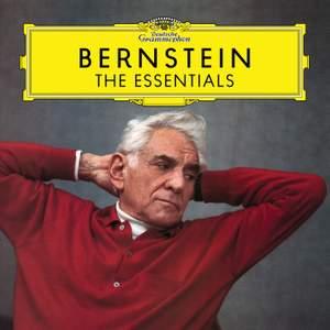 Bernstein: The Essentials