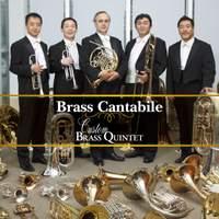 Brass Cantabile